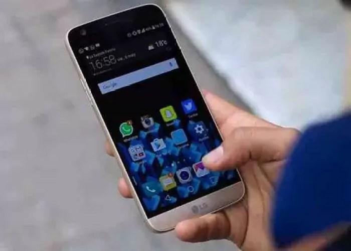 6 modas Android que não vão ficar na história 1