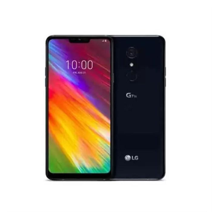 LG na IFA 2018: Todas as novidades apresentadas 1