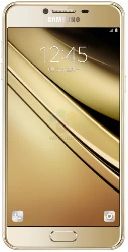 Galaxy A8 + (2018), Galaxy A8 (2016) recebem patch de segurança Android de setembro 4