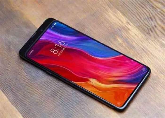 Xiaomi não venderá mais de 699 euros