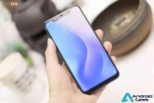 TOP 5 Smartphones XIAOMI relação qualidade preço (cupões de desconto) 3
