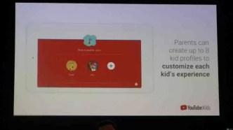 YouTube Kids já chegou a Portugal 10