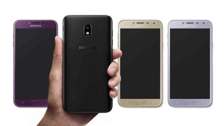 Galaxy J4.jpg