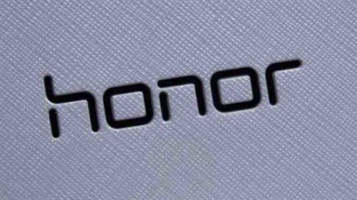 Honor Logo Androidgeek.jpg