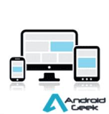 Sabem qual a importância dos Smartphones e como são usados globalmente? 5