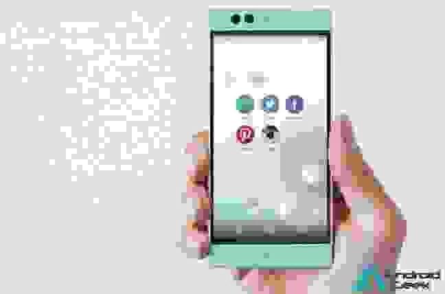 Lista de aplicações essenciais para começar a usar um novo smartphone 3