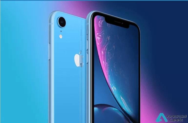 Novos iPhones XS e XS MAX em PRÉ-VENDA desde €26 por mês na NOS 1