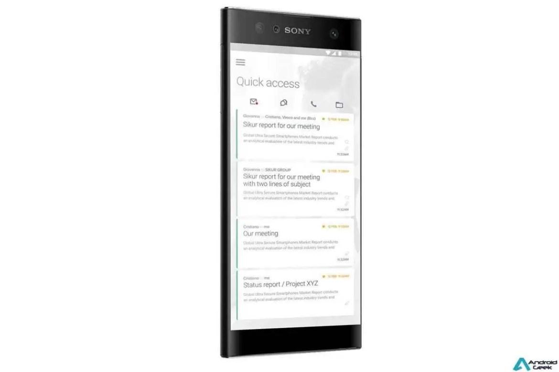 sikur-lana-telefones-de-alta-segurana-baseados-em-hardware-da-sony-androidgeek.jpg