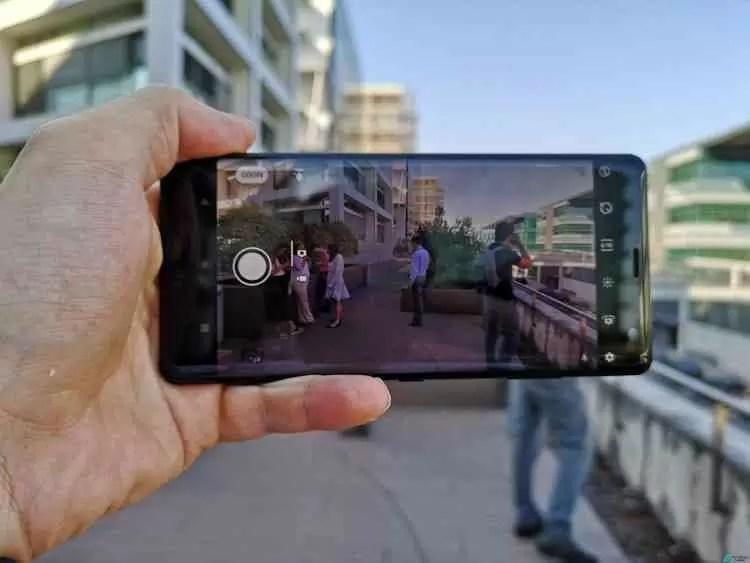 Sony Xperia XZ3 e Sony XA2 Plus apresentados em Portugal com preços que revelam uma mudança de direcção 2
