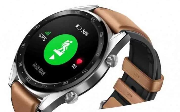Pré-venda Huawei Mate 20 Pro em Portugal pode incluir como oferta o Huawei Watch GT 3