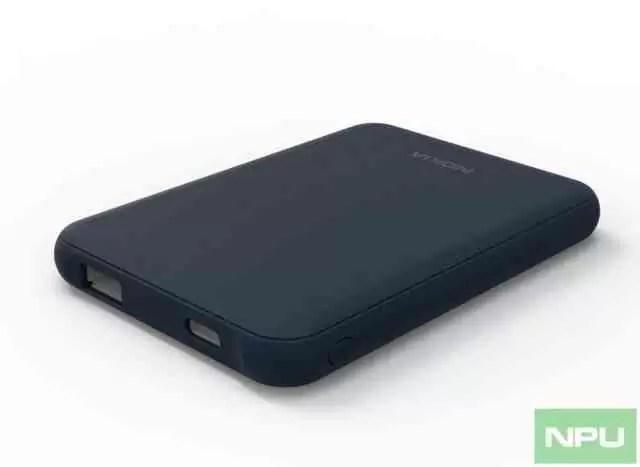 Carregadores sem fios Nokia DT-10W e Nokia DT-500 em certificação 3