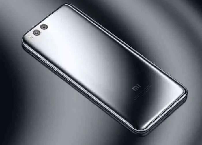Ainda vale a pena comprar o Xiaomi Mi 6? 5