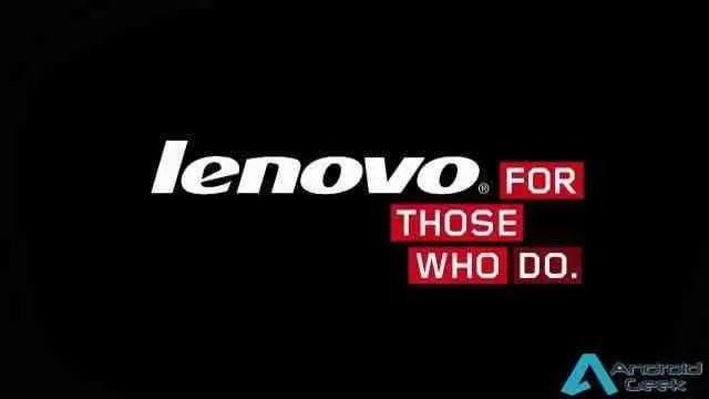 Lenovo apresenta o S5 Pro com câmaras selfie duplas a 18 de outubro 2