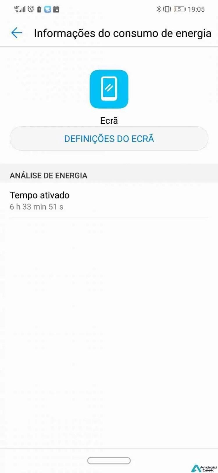 Análise Huawei Mate 20 Lite | O novo rei da gama média 14