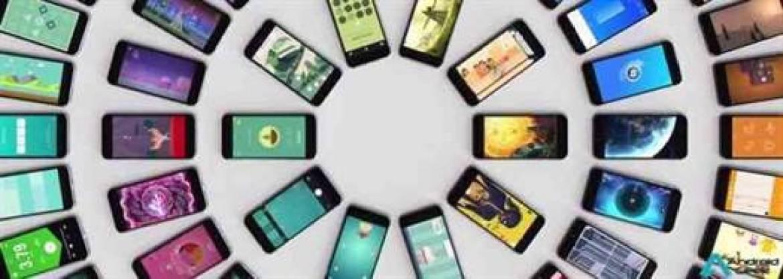 Já conhecem a GeekBuying? Smartphones a baixo custo entregas rápidas e garantia internacional! 1
