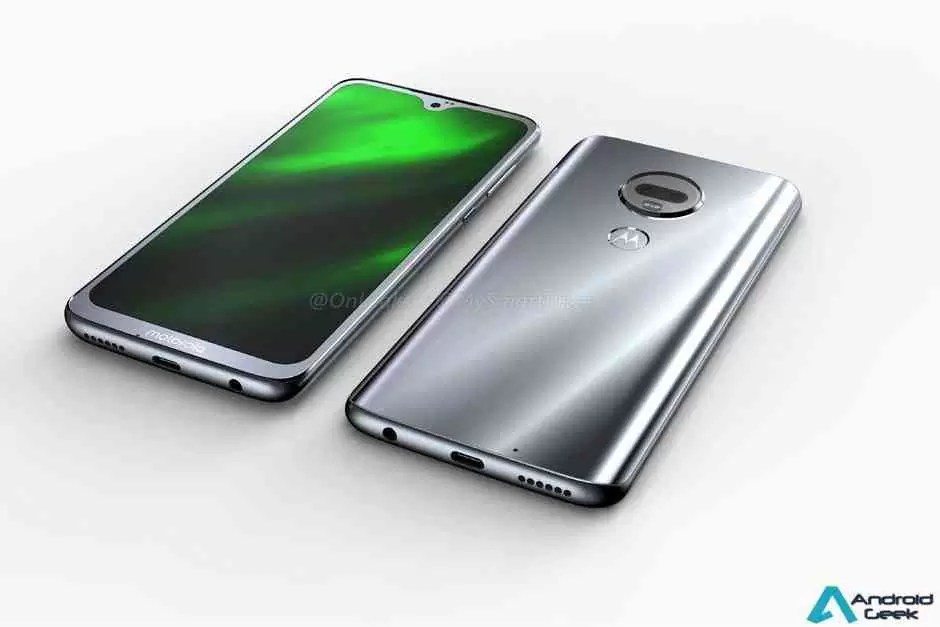 Leaked-Moto-G7-renders-reveal-waterdrop-notch-and-rear-mounted-fingerprint-scanner.jpg