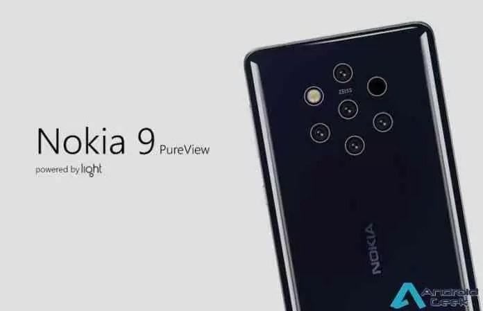 nokia-9-pureview-com-5-lentes-zeiss-lens-na-pgina-oficial-da-malsia-no-facebook-lanando-em-breve-androidgeek.jpg