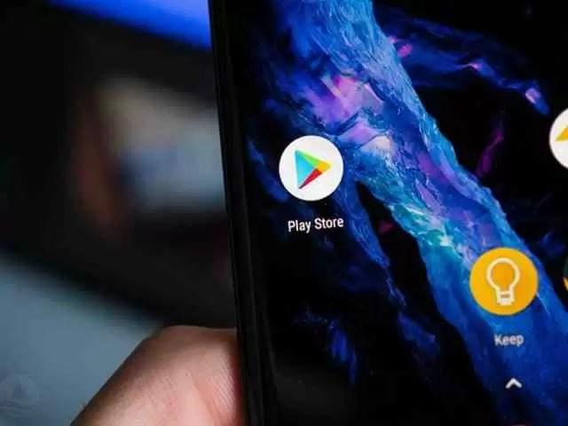 6 maravilhas do Android que os utilizadores no iOS nunca vão experimentar 1