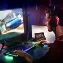 ASUS Republic of Gamers Revelada Líder Mundial de Monitores para Gaming em 2018 1