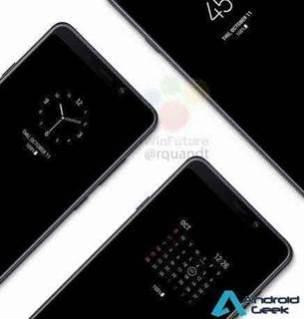 Samsung Galaxy A9: (Quase) Tudo sobre o primeiro smartphone com quatro câmaras 1