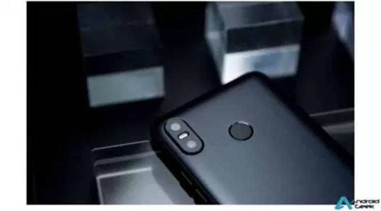 """Vernee M3 em pré venda oficial a um preço surpreendente, câmara dupla 13MP, 5.5"""" e Android 8.1 1"""