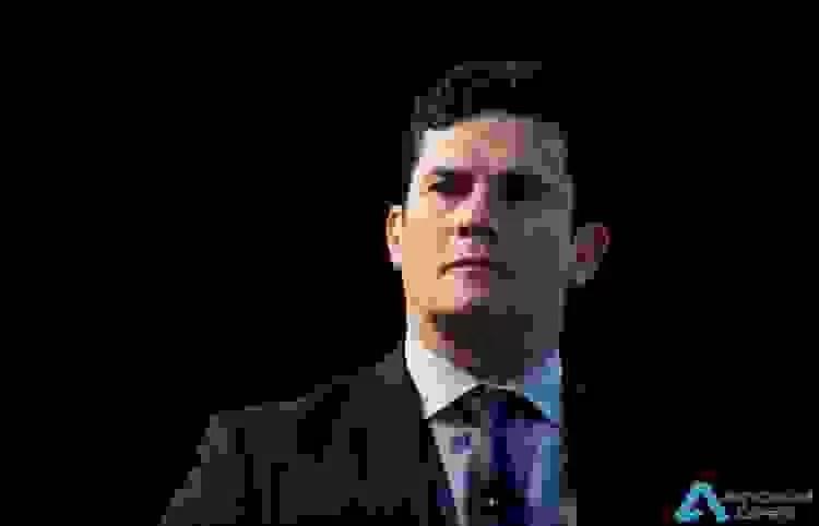 História do Super Juiz Sérgio Moro está no Google Play 1