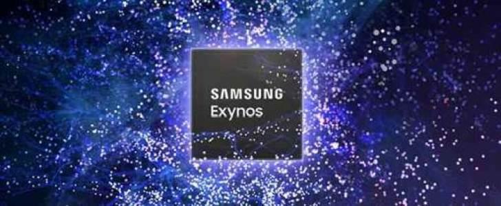 A Samsung está supostamente a trabalhar num NPU dual-core para o próximo chipset Exynos de 7nm 1