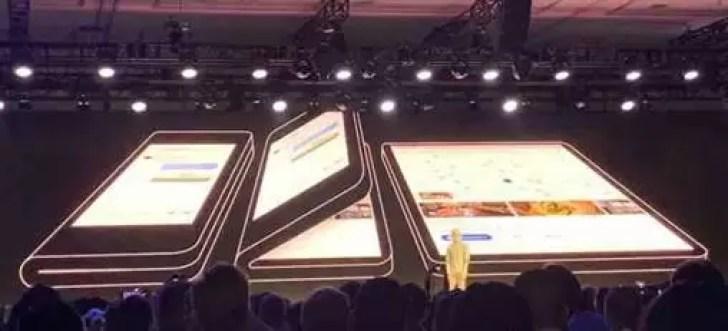 Samsung faz All-In no Galaxy S10 , tudo ou nada 2