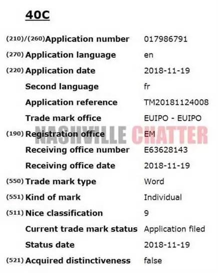 Huawei regista novas nomenclaturas, provavelmente para equipamentos Honor 4