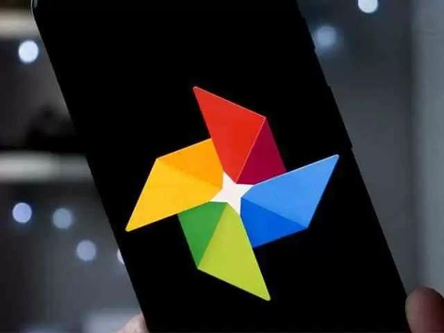 Google Fotos como aceder às vossas fotos em todo o lado 1