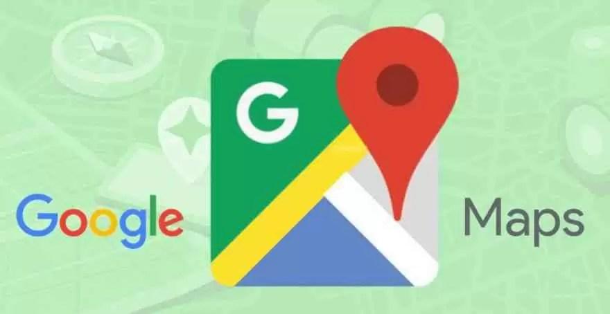"""Novo separador do Google Maps """" Para si"""" já disponível em Portugal 1"""