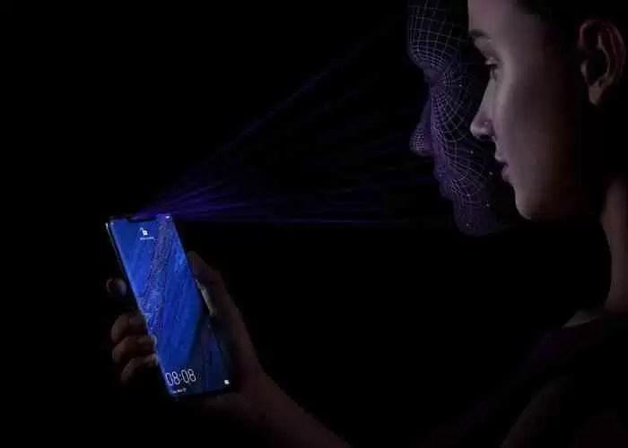 Huawei e o seu chipset Kirin 980 avançam em inteligência cognitiva: em breve veremos smartphones que pensam quase como seres humanos 2