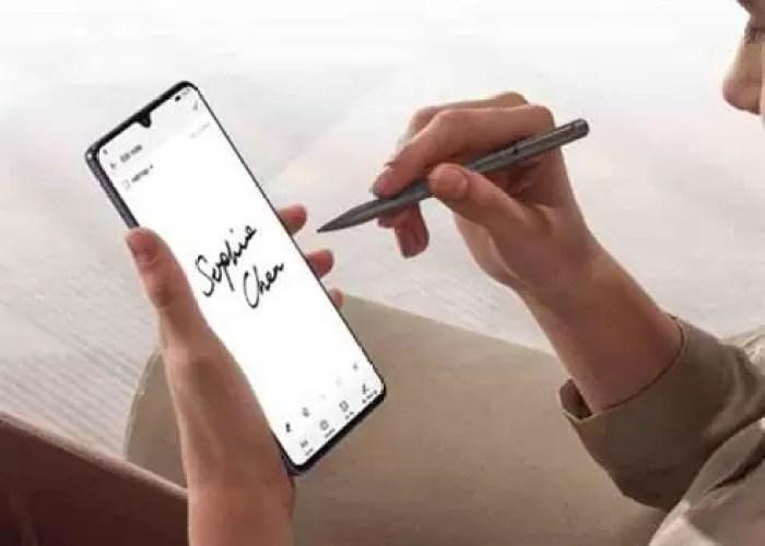 Huawei poderá ter telefones capazes de criar arte, aqui está a revolução da IA aplicada a imagens e fotografia móvel 1
