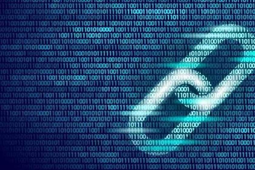 Kaspersky Lab protege o negócio de blockchain contra fraudes e ataques cibernéticos 1