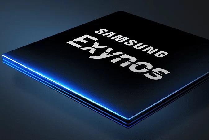 Samsung Exynos 7904 SoC de média gama apresentado 1