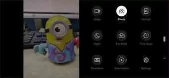 """Screenshot 20181102 160220 """"width ="""" 1392 """"altura ="""" 644 """"data-sizes ="""" auto """"tamanhos ="""" (min-width: 976px) 700px, (largura mínima: 448px) 75vw, 90vw """"srcset ="""" https: / /cdn.guidingtech.com/imager/media/assets/207827/Screenshot_20181102-160220_4d470f76dc99e18ad75087b1b8410ea9.jpg?1541158428 1392w, https://cdn.guidingtech.com/imager/media/assets/207827/Screenshot_20181102-160220_935adec67b324b146ff212ec4c69054f.jpg?1541158428 700w https://cdn.guidingtech.com/imager/media/assets/207827/Screenshot_20181102-160220_40dd5eab97016030a3870d712fd9ef0f.jpg?1541158428 500w, https://cdn.guidingtech.com/imager/media/assets/207827/Screenshot_20181102-160220_7c4a12eb7455b3a1ce1ef1cadcf29289. jpg? 1541158428 340w"""