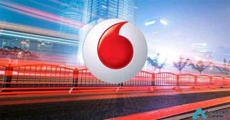 App da Vodafone vem simplificar o dia a dia das famílias portuguesas 1