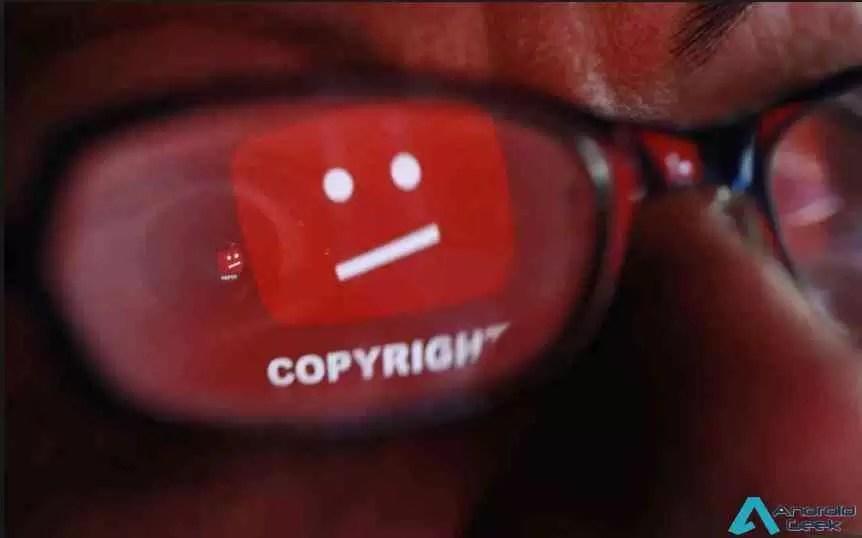Artigo 13 o que é e como vai mudar a forma como usamos a Internet 1