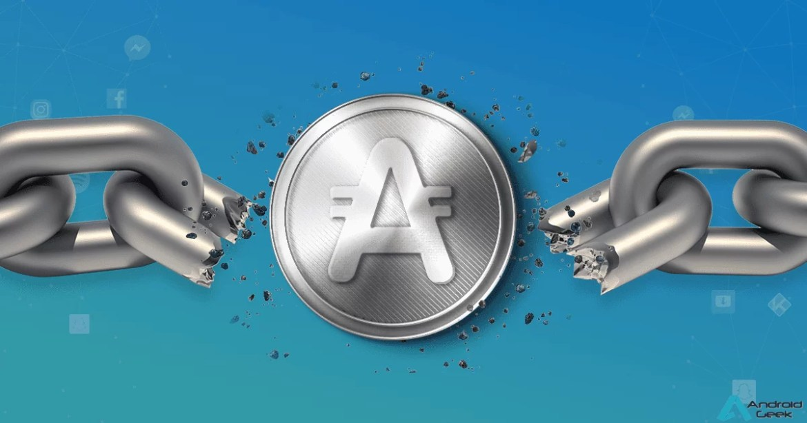 AppCoins: Programadores Android triplicam a receita com o Developer Incentive Program 1