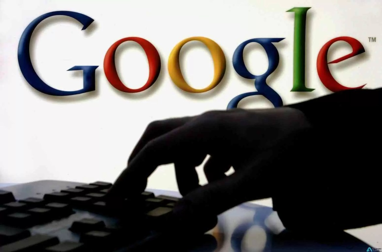Google apresenta medidas para combater pirataria online 1