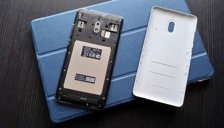 Análise ao Nokia 2.1. Um Android Go competente já disponível em território Luso 8