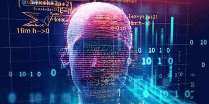 Huawei e o seu chipset Kirin 980 avançam em inteligência cognitiva: em breve veremos smartphones que pensam quase como seres humanos 1