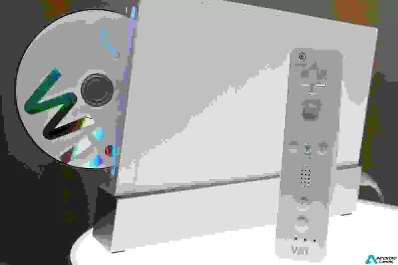 Netflix para Wii vai deixar de funcionar após 31 de janeiro de 2019 1