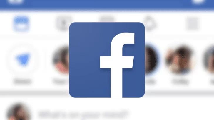 Mark Zuckerberg ordenou que os executivos do Facebook usassem telefones Android 1