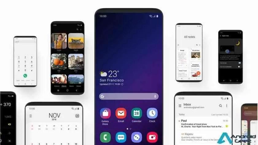 Veja-como-participar-do-programa-beta-do-Samsung-One-UI.jpg