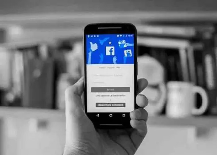 Facebook reconhece vulnerabilidade que fornece acesso indevido a fotos dos seus utilizadores