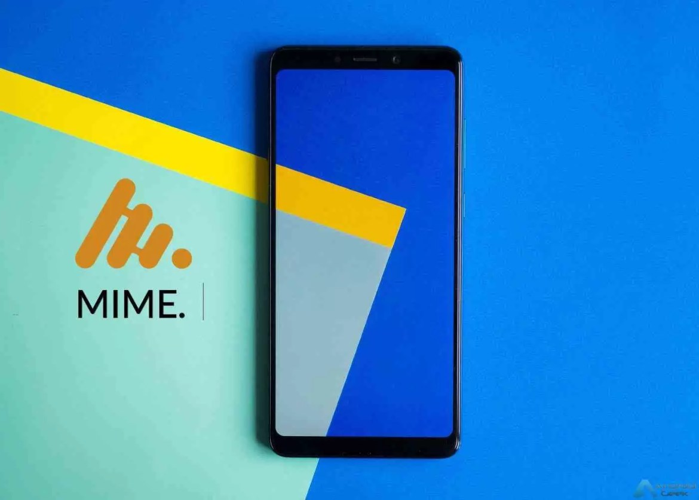 Samsung Galaxy A20 visto no Geekbench 1