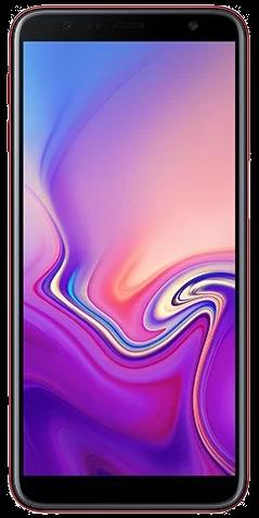 Galaxy J6 Plus e Galaxy J4 também recebem correção de segurança para dezembro de 2018 1