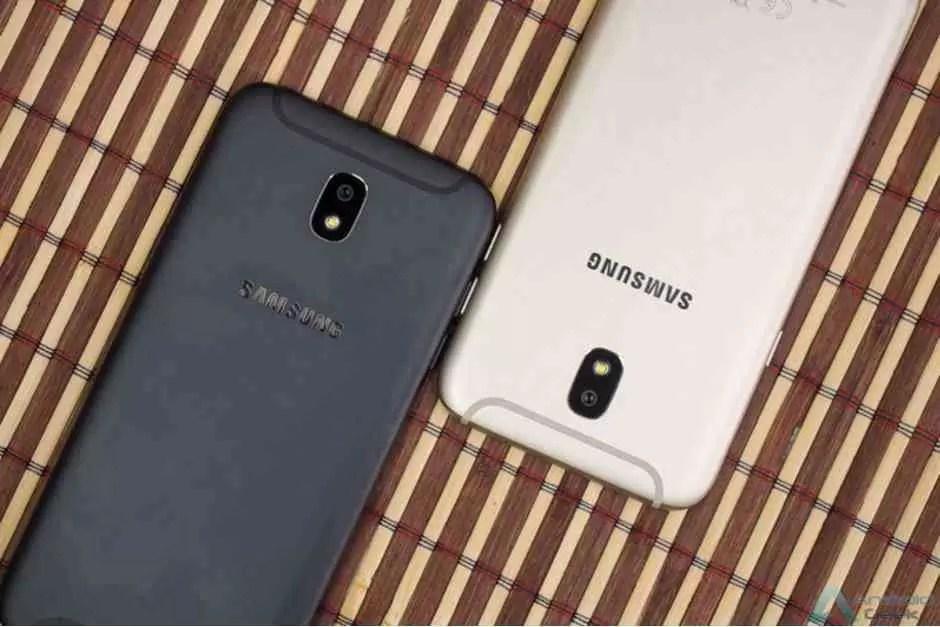Samsung Galaxy M10 é certificado com ecrã de 6 polegadas e bateria de 3.400mAh 1