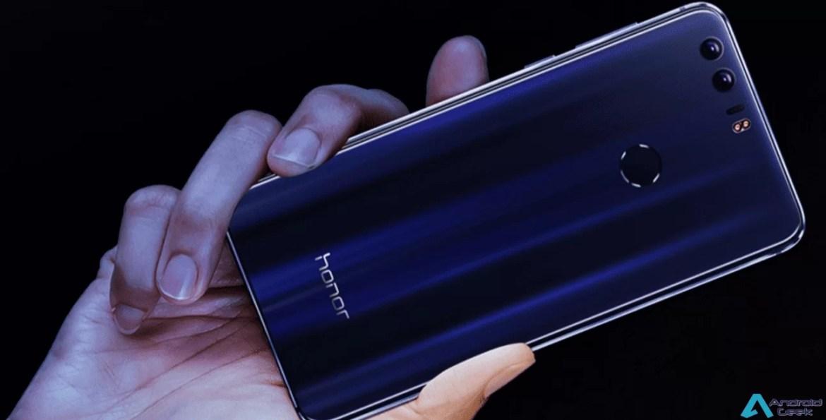 Os 9 sensores mais importantes num smartphone, e para que servem? 2